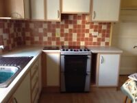 KITCHEN CABINETS IN V GOOD CONDITION,