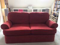 M&S sofa 2.5 seater
