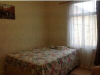 Spacious Double Room available immediately