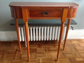 Console Table for sale, Wanstead