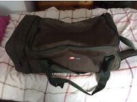 JRC Bag
