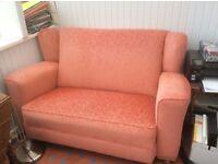 Sofa - Free!