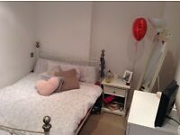 Great double room available Start DEC... Finchley Central