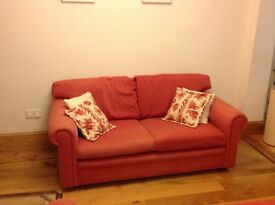2 sofas free pick up