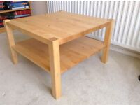 Coffee / Occaisional Table