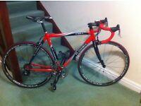 Flandria css1 racing bike OFFERS