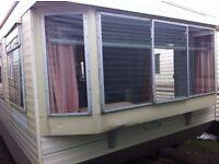 Abi Phoenix FREE UK DELIVERY 30x10 2 bedrooms offsite over 100 static caravans for sale