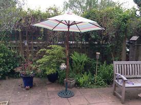 Sun umbrella 2 Mtrs