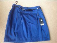 Brand new ladies skirt