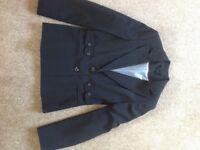 Ladies F & F dress jacket