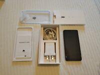 Huawei P20 L-09 Single Sim (Black)