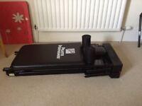 Pilates PerformerExercise Machine