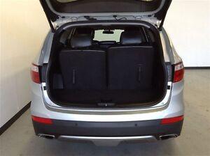 2014 Hyundai Santa Fe XL AWD Leather 3.3L V6 Edmonton Edmonton Area image 7