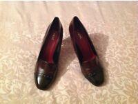 Ladies Next Shoes size 3