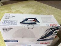 BOSCH Sensixx,s D190 motor steam anti shire 2800w