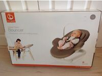 Brand New Stokke Baby Bouncer Chair