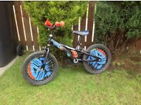 Kids Bikes Good condition