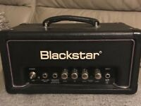 Blackstar HT1 Head (guitar amplifier)