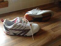 Hi-Tec Badinton Shoes