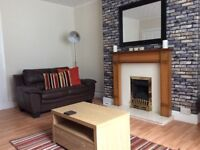 Lovely city centre flat for rent close to both universities and hospital