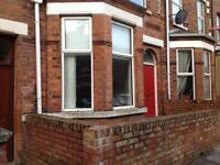 Attractive High Spec2-Bed Apartment to Let in University/City Hospital Area