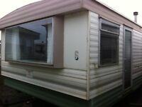 Abi Rio Vista FREE UK DELIVERY 28x12 2 bedrooms over 150 offsite static caravans for sale