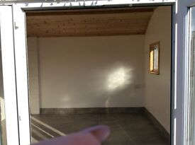 Office / studio space to let