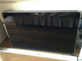 Adam I rad 1 kW panel heater