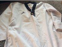 Adult Taekwondo Suit
