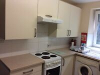 4 ROOMS IN 4 BEDROOM HOUSE FOR STUDENTS, 2 BATHROOMS, FREE WI FI,WATER,TV LICENCE 7 MIN WALK TO UN