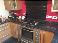 Complete kitchen - Morpeth, Northumberland