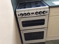 Stoves gas freestanding oven