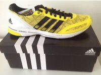 Brand New - Adidas Trainers