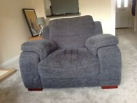 Armchair- NEED GONE