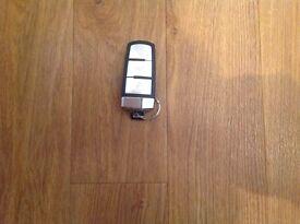 VW Passat key fob - Brand New
