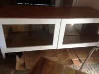 TV unit/stand for sale