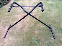 Keyboard Stand : good condition