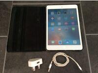 Apple ipad mini 1 wifi + 4g EE/Virgin 16gb