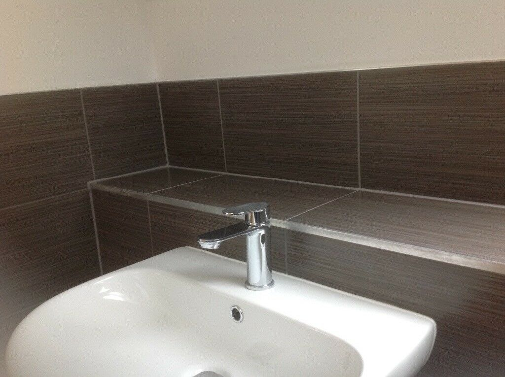 Lovely Bathroom Tiles | in Perth, Perth and Kinross | Gumtree
