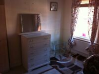 2 Kingzise/Double Rooms (Bills all Inclusive-Furnished) - 1 is avil. now and the other from 24th Nov