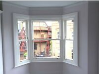 Experienced Windows and Doors Fitter