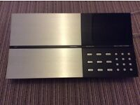 Bang &Olufsen B&O Beocord 8000 for spares or repair