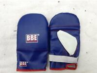 BBE Lightweight Gloves