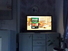 """Panasonic tv 49"""""""
