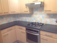 3 bed room family house in Dartford for £1250/month