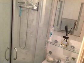 One bedroom flat in NW4