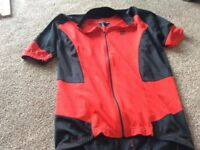 Altura cycling top
