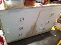 Chest of Drawers for Sale :: URGENT Negociable price only 4 £