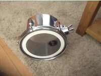 "forsale remo 10""drum,tom Tom,picallo,timbale,concert tom"