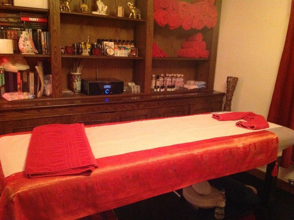 Relaxing Thai Massage | in Norwich, Norfolk | Gumtree